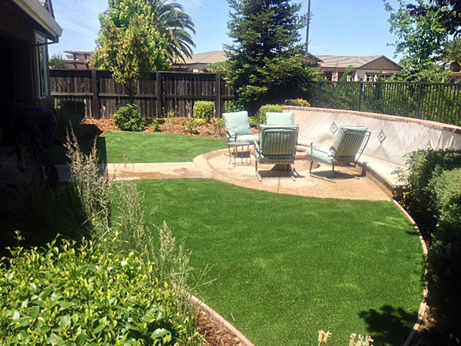 Awesome Artificial Grass Las Vegas