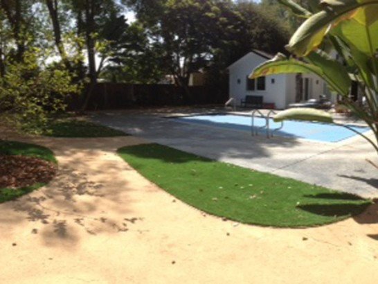 Artificial Grass Preston, Nevada City Landscape, Backyards artificial grass