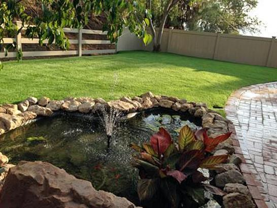 Artificial Turf Winchester Nevada  Landscape artificial grass