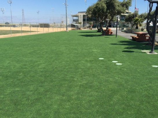 Grass Carpet Lund, Nevada Home And Garden, Recreational Areas artificial grass