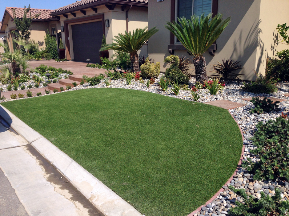 Indoor Turf Carpet Images. As Well Home Decorating Ideas ...